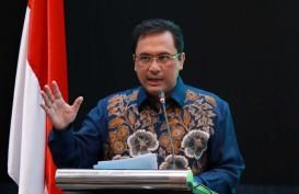 Audit Jiwasraya Digugat Bentjok ke PTUN, BPK Bungkam