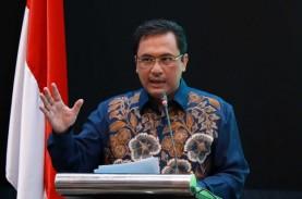 Audit Jiwasraya Digugat Bentjok ke PTUN, BPK Bungkam…