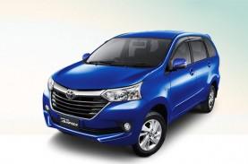 Daftar Harga Mobil Toyota Avanza Setelah Diskon PPnBM…