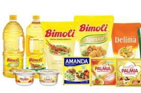 Produsen Minyak Goreng Bimoli (SIMP) Berhasil Ubah…