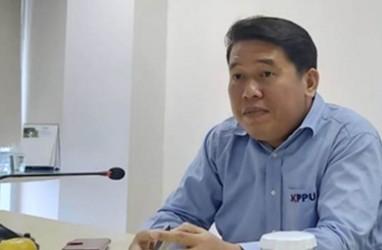 Terlambat Laporkan Akuisisi Saham, KPPU Beri Relaksasi ke Korporasi Asal Singapura