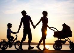 Selain Pelecehan, Berikut 6 Hal Pemicu Trauma pada Anak