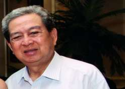 Investor Asing Borong Saham, Beda Nasib Emiten Orang Terkaya RI