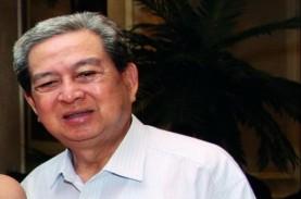 Investor Asing Borong Saham, Beda Nasib Emiten Orang…