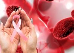UOB Buka Tabungan Asuransi 6 Jenis Kanker Kerap Diderita Perempuan