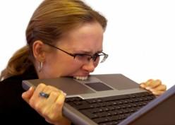 Studi: Perawat Mudah Stres dan Alami Gangguan Pola Tidur
