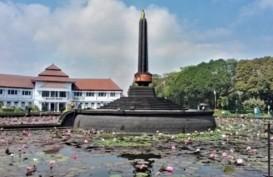Kota Malang Deflasi, Ekonom: Tingkatkan Konsumsi, Pacu BLT!