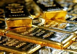 Pergerakan Harga Emas Hari Ini, 2 Maret 2021