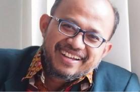 Setahun Covid-19 di Indonesia, IDI Sarankan Sistem…