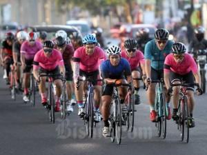 Asosiasi Industri Persepedaan Indonesia Klaim Penjualan Sepeda Sudah Menembus Dua Kali Lipat Pada 2020