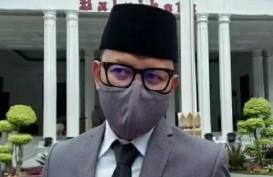 Kasus Covid-19 di Kota Bogor Lampaui Prediksi Wali Kota Bima Arya