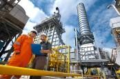 PGN Genjot Pasokan Gas ke Pembangkit Listrik Muara Tawar