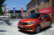 Berlaku 1 Maret, Ini Harga Mobil Honda Brio di Diler Tanpa PPnBM