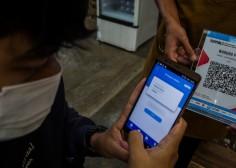 Ingar Bingar Saham Bank Digital dan Akses Perbankan yang Masih Tertutup