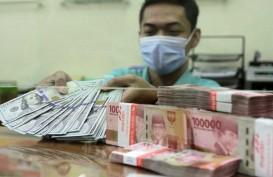 Setahun Covid-19 di Indonesia, Kredit Bank Anjlok ke Level Minus. Kapan Pulih?