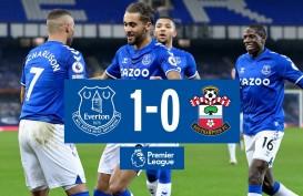Don Carlo Yakin Everton Bisa Tembus Empat Besar Liga Inggris