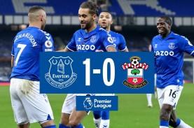 Don Carlo Yakin Everton Bisa Tembus Empat Besar Liga…