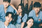Ini Dia Lima Serial Drama Korea Baru yang Tayang di Viu