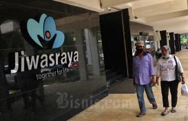 Restrukturisasi Jiwasraya Bisa Jadi Role Model Penyelesaian Gagal Bayar Asuransi