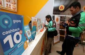 ShopeePay Kalahkan GoPay dan OVO, Kuasai Pasar Dompet Digital