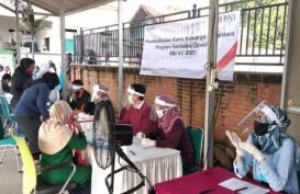 Bansos Tunai Maret 2021 Sudah Cair! Segera Cek dtks.kemensos.go.id
