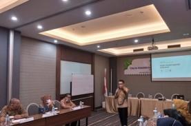 Marak Investasi Bodong, BEI Aceh Minta Masyarakat…