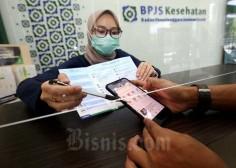 Kondisi Keuangan Membaik, BPJS Kesehatan Siap Investasikan Dana Jaminan Sosial