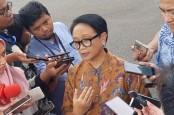 Kudeta Militer Myanmar: Menlu Retno Tekankan Sikap Indonesia