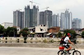 INSENTIF PPN DI BISNIS PROPERTI : Pasar Hunian Kian…