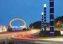 BSD City./Laman Perusahaan