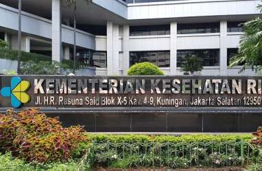 Kemenkes Raih Medali Emas di Ajang Contact Center World 2021