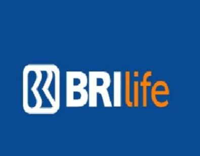 FWD Genggam 29,86 Persen Saham BRI Life, Siap Perkuat Bisnis Asuransi