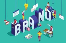 5 Kiat Meningkatkan Nilai Brand Anda