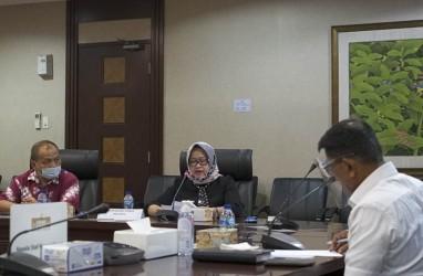 Moeldoko Temui Nasabah Korban Jiwasraya, Ini Rencana Berikutnya