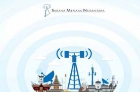 Dear Investor, Ada Bocoran Dividen Sarana Menara Nusantara…