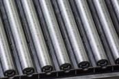 China Batasi Proyek Boros Energi, Harga Alumunium Pulih
