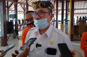 Jelajah Metropolitan Rebana: Sudah Ada MoU, MPP Siap…