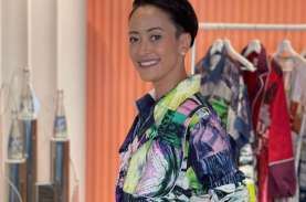 Tip Bertahan Industri Fesyen Saat Pandemi dari Nonita…