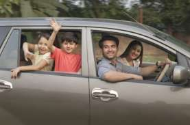 Cek Harga Mobil Keluarga Avanza Cs Tanpa PPnBM, Siapa…
