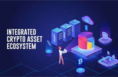 Bangun Ekosistem Kripto, ICDX-ICH dan Pedagang Siap Berintegrasi