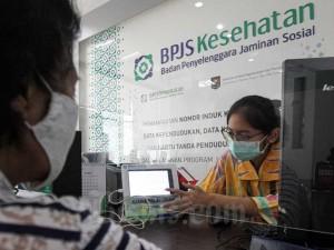Iuran Peserta BPJS Kesehatan Akan Dimasukan Kedalam Investasi