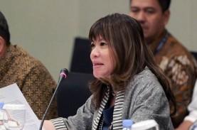 Minat Swasta Ikut Vaksin Gotong Royong Membeludak