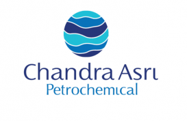 Dapat Manfaat Pajak, Laba Bersih Chandra Asri (TPIA) Melesat 124 persen