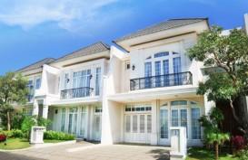 Penjualan Rumah Summarecon Mutiara Makassar Lewati Target
