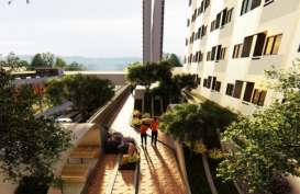 Adhi Commuter Properti Hadirkan Hunian Berkonsep TOD di Cibubur