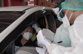 Epidemiolog: Kekebalan Komunitas Baru Tercapai pada Periode Ini