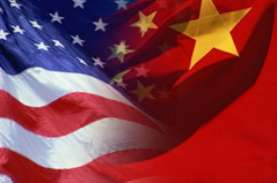 Tindakan Rasisme ke Warga Keturunan China Semakin…