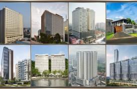 Louis Kienne Hotel Ekspansi ke Batam