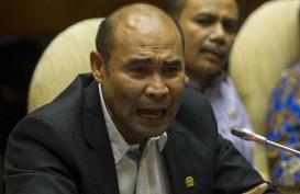 Gubernur NTT Mendadak Temui Jaksa Agung, Bahas Apa Ya?