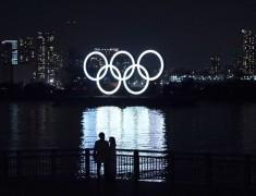 Dewan Eksekutif Olimpiade Tokyo Perbanyak Anggota Perempuan
